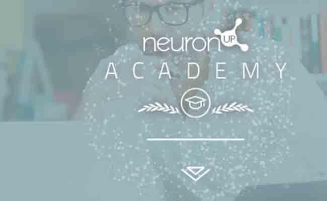 ¡¡¡Tú decides las ponencias de NeuronUP Academy 2019!!!
