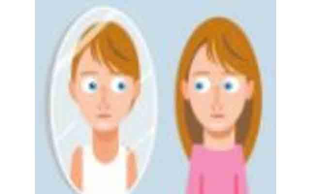 Disforia de género en la infancia y la adolescencia