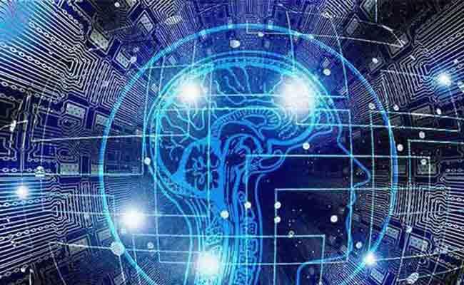 Reserva cognitiva: ¿De qué hablamos cuando hablamos de ella?