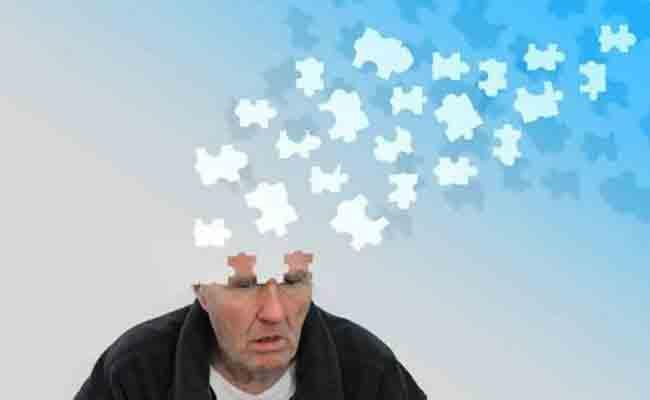 Calidad de vida en la enfermedad de Alzheimer