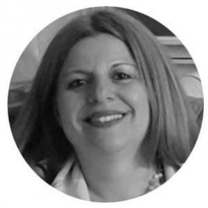 Kristine Kingsley Online Presentation – Emotional Regulation & Acquired Brain Injury