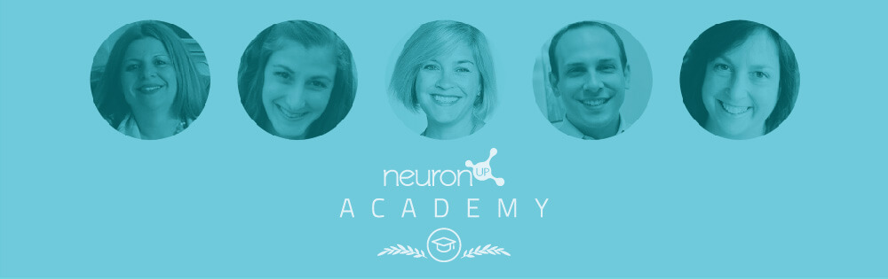 Free online Academy for neurorehabilitation professionals