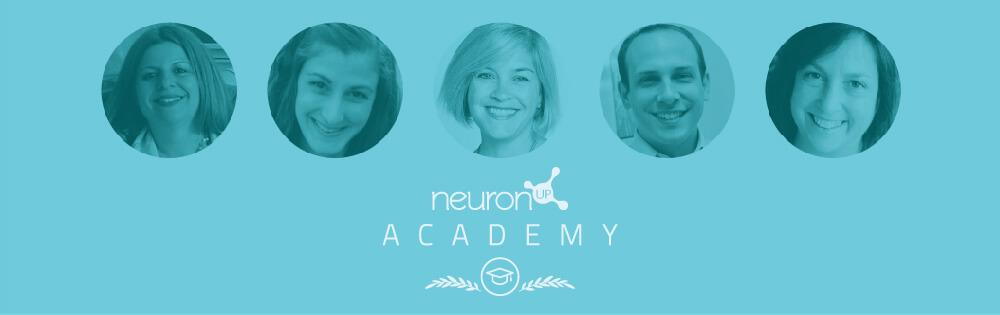 Free online Academy for neurorehabilitation professionals