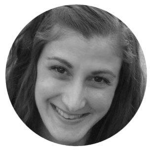Amy Rosenbaum