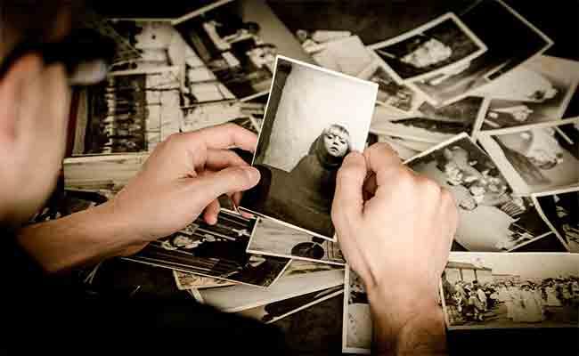 La memoria y sus sistemas: un concepto no unitario