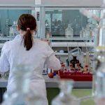 investigación en enfermedades raras