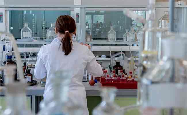 Diagnóstico e Investigación en Enfermedades Raras: ¡Avancemos¡