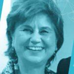 La psicóloga experta en neuropsicología infantil Alicia Fernández-Zúñiga imparte una ponencia sobre las habilidades del terapeuta de niños y adolescentes