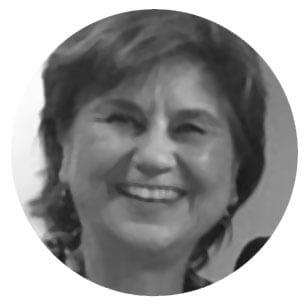 Alicia Fernández Zúñiga