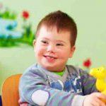 ¿Qué es el síndrome de Down? Desmontando mitos
