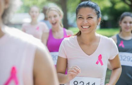 Efectos que la quimioterapia provoca en el cerebro: Chemobrain