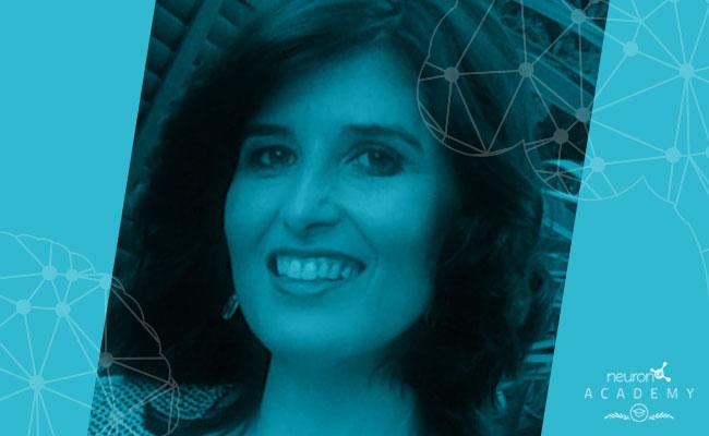 La profesora de Psicología Evolutiva y de la Educación, La Dra. Elena Pérez, impartirá una ponencia online sobre estrategias en la intervención neuropsicológica infantil