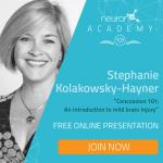 Stephanie-Kolakowsky-Hayner