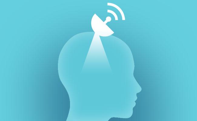 ¿Qué es la atención? Problemas y actividades para trabajar la atención