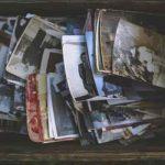 Todo sobre la memoria
