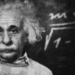 Relación Cerebro y Conducta ¿Somos nuestro Cerebro?