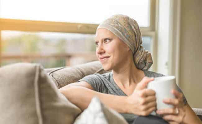 Chemobrain: ¿Existe un deterioro cognitivo en supervivientes de cáncer?