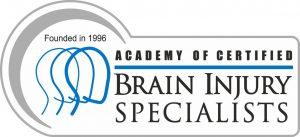 Academy of Certified Brain Injury Specialists