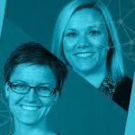 Ponencia online y en inglés de Amanda Mast y Marty Van Dam sobre resolución de problemas