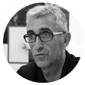 Ponencia gratuita de Javier Tirapu sobre neuropsicologia en funciones ejecutivas