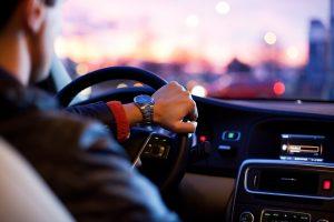Jornada sobre conducción de vehículos tras un daño cerebral 2