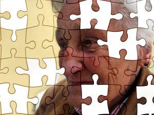 Percepción visual en la enfermedad de Alzheimer