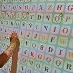 Ejercicios de estimulación cognitiva para personas con síndrome de Down