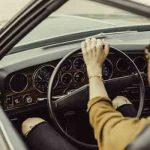 Jornada sobre conducción de vehículos tras un daño cerebral