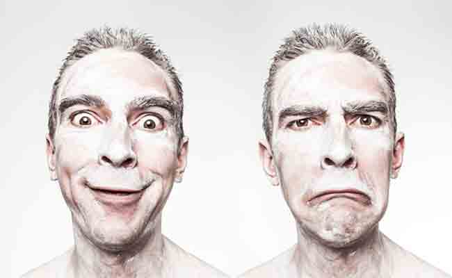 Procesamiento emocional en esquizofrenia
