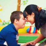 Jornada sobre maltrato infantil y discapacidad