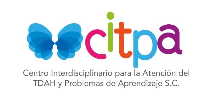 CITPA