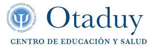 Centro Otaduy Educación y Salud
