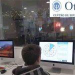 La estimulación cognitiva para niños en el ámbito clínico y académico