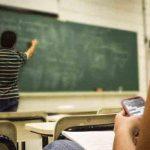 Intervención cognitiva con adolescentes con trastorno de déficit de atención, tipo hiperactivo
