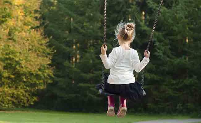 "NeuronUP para trabajar funciones ejecutivas en TDAH: el caso de ""G"""