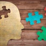 Curso de trastornos psicóticos: evaluación y rehabilitación neurocognitiva, en cognición social y metacognición