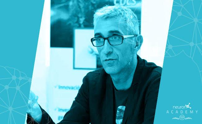 Javier Tirapu: Neuropsicología de las funciones ejecutivas. Dudas