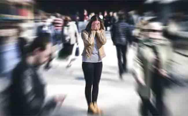 Percepción social en esquizofrenia