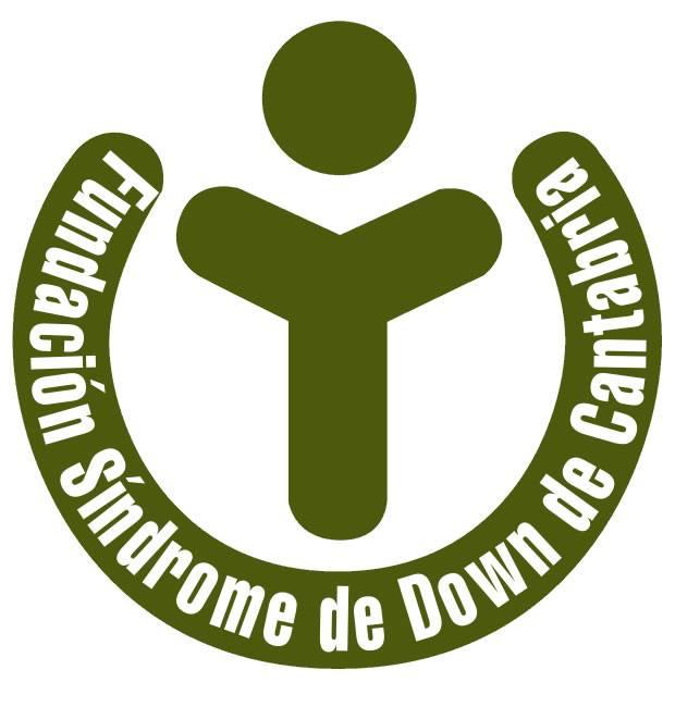 Fundación Síndrome de Down de Cantabria