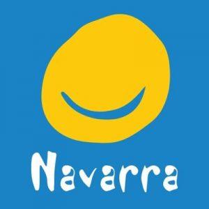 Asociación Síndrome de Down Navarra