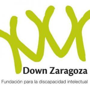 Fundación Down Zaragoza