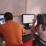 La Asociación Síndrome de Down de Castellón aborda el envejecimiento de las personas con síndrome de Down