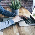 rehabilitación cognitiva online