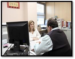 Fundación Síndrome de Down de la Región de Murcia