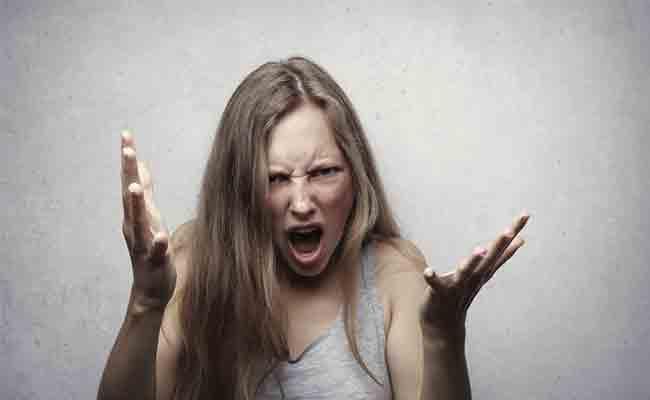 Estilo atribucional en esquizofrenia