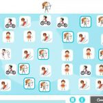 Intervención neuropsicológica online