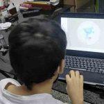 La rehabilitación y estimulación cognitiva con nuevas tecnologías