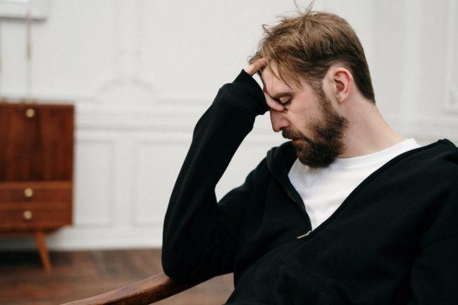 Inteligencia emocional en esquizofrenia