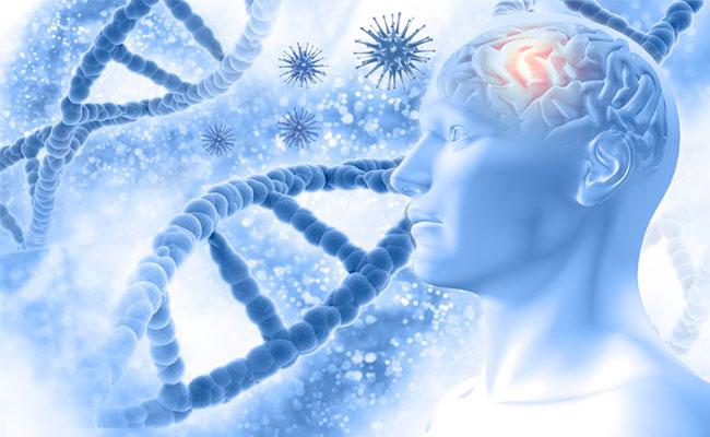 La-importancia-de-las-pruebas-de-visión-en-la-neurorehabilitación