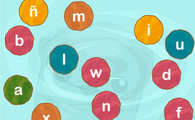 Divertido-juego-de-letras-para-los-más-pequeños